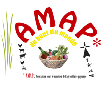 logo_web_Amap